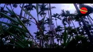 Free Online Kannada  HD Movie || Gandandre Gandu (1989) || Feat.Ambarish, Nalini