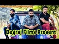 Gujjra Da Naam Bolda   Begraj Films Presents   New Song  2017