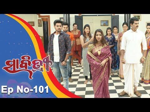 Xxx Mp4 Savitri Full Ep 101 3rd Nov 2018 Odia Serial – TarangTV 3gp Sex