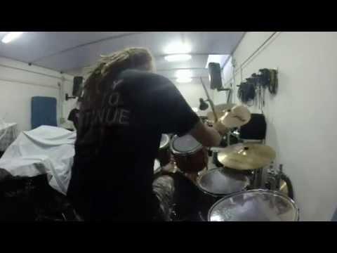 Xxx Mp4 Drum Cam Degio From Betrayed 3gp Sex