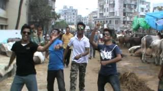 Hamba Mubarak 2014 Bangladeshi Funny Videos| Lx Kawser | FaHad | E scan | Shourab | Masum