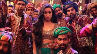 Top 20 Hindi Bollywood Songs This Week (Sunday August 5, 2018) - Latest Bollywood Songs 2018