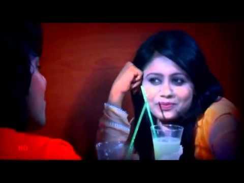 Bangla video song vitor kande sokhi amar by FA SUMON