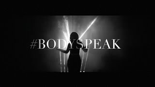 rossa - body speak promo version 2