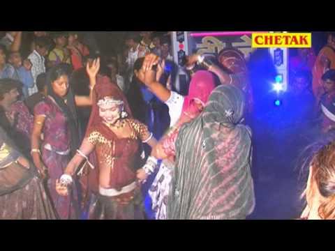 Xxx Mp4 006 Byanji Ka Mota Mota Gal Rakhi Rangili Hansa Rangili Laxman Singh Rawat Prabhu Mandariya Chetak 3gp Sex