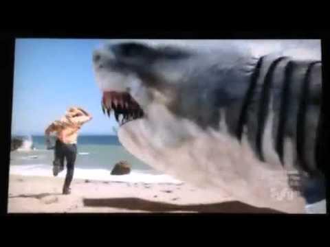 Xxx Mp4 Super Shark2 3gp Sex
