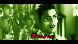 Doctor (1941) | Hindi Full Movie | Panna, Pankaj Mullick, Indu Mukerjee