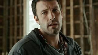 COMPANY MEN | Trailer & Filmclip deutsch german [HD]