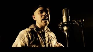 """Illmac 