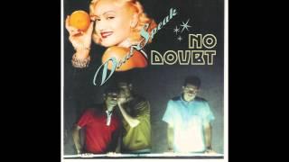 No Doubt - Don't Speak (Audio)