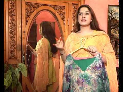 Khwaja Sara s ki Eid Package.flv