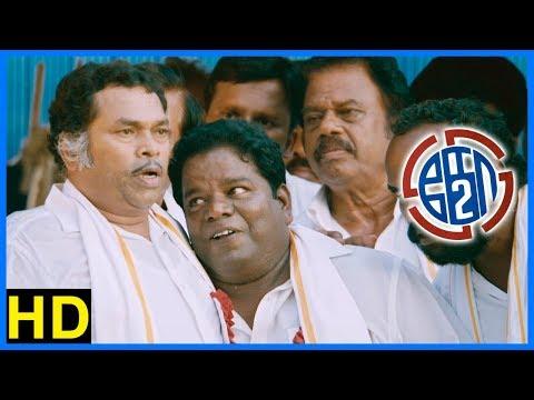 Xxx Mp4 Tamil Movies 2018 Ko 2 Movie Scenes Ilavarasu Tries To Negotiate Bobby Simha Prakash Raj 3gp Sex