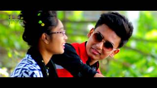 Bangla Music Video 2018 Jeyona Dure By Apon