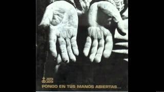 Victor Jara - Zamba del