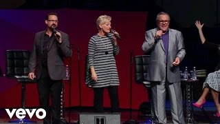Mark Lowry - What A Lovely Name (Live) ft. The Martins, Stan Whitmire