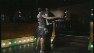 Kariera Nikodema Dyzmy - Dyzma Dance
