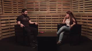 برنامج #ليش - رزاق احمد و سولاف / ضيف الحلقة الفنان (زيد الحبيب)