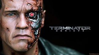 Soundtrack Terminator Genisys (Full Album OST) / Musique du Film Terminator Genisys