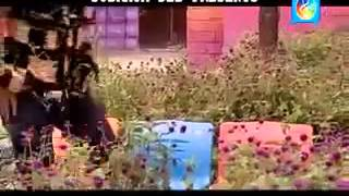 Bangla song Monir Khan 1
