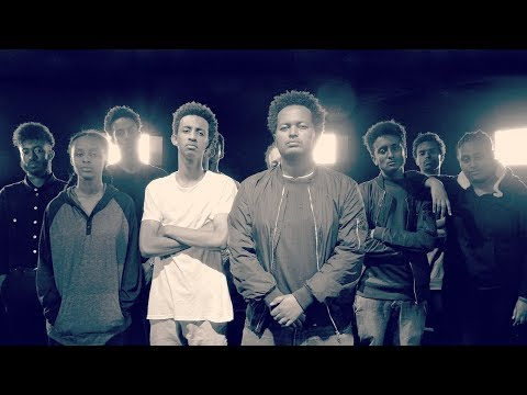 Xxx Mp4 Issac Ft Yafet Tesfaye Wedefit ወደፊት New Ethiopian Music 2019 Official Video 3gp Sex