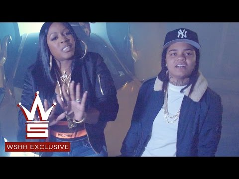 Xxx Mp4 Phresher X Remy Ma Wait A Minute Remix WSHH Exclusive Official Music Video 3gp Sex