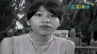 Katakan putus 31 mei 2017 Part 2 ( Bangka Belitung )
