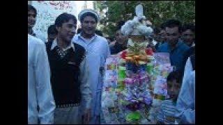 Baltistan Marriage Very Beautiful venue Keris Yuljuk to Sermik Skardu