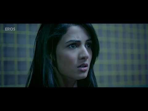 Xxx Mp4 Sonal Chauhan Shocked 3G 3gp Sex