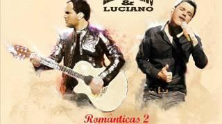 Zezé Di Camargo e Luciano Românticas 2