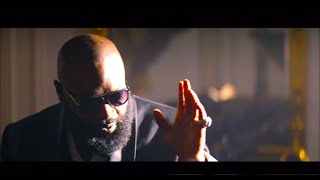*New* Rick Ross Ft Kevin Gates & French Montana (2016)