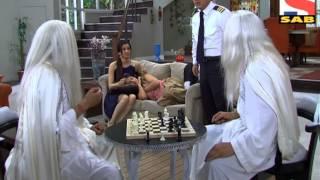 Jeannie aur Juju - Episode 166 - 25th June 2013