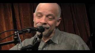 Dan Hill - My Fathers Son, Live From The Concert Lobby