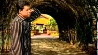 BANGLA NEW SAD SONG MONIR KHAN @POLASH MREDHA