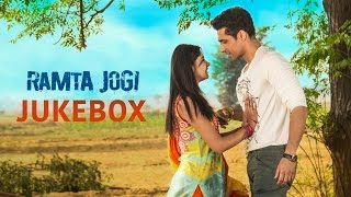 Ramta Jogi | Jukebox | Latest Punjabi Songs 2015