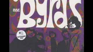 The Byrds - 5D Outtakes