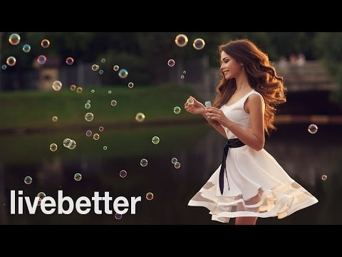 Happy Classical Music Uplifting Inspirational Motivational Upbeat famous Classical Songs