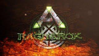ARK: Survival Evolved - Ragnarok Official Trailer!