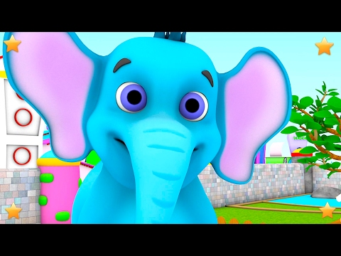 Xxx Mp4 Kids Nursery Rhymes Songs Collection Kindergarten Rhymes Baby Songs By Little Treehouse S03E72 3gp Sex