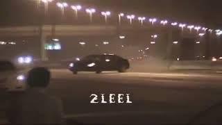 Saudi Drifter - WANTED • 2LeeL• ( inside + outside )