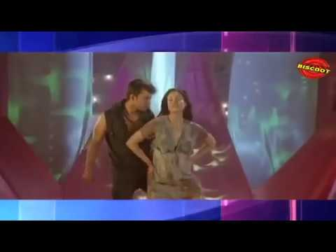 Xxx Mp4 Veena Malik HD Kannada Movie Muttanu Kodu Muttanu Video Song Veena Malik 3gp Sex