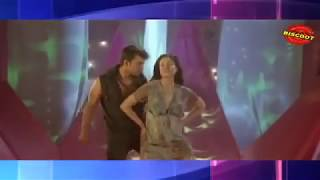 Silk Kannada Movie | Muttanu Kodu Muttanu Video Song | Veena Malik