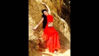 Bhalobashai Holo Na-Habib Wahid And Nancy-Movie-Sweetheart
