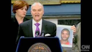 NYC Officials Outraged Over Anti-Gay Gang Torture