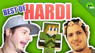 BEST OF HARDI 🎮 Best Of PietSmiet