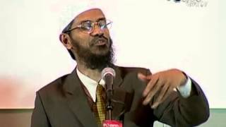 Bangla Dr. Zakir Naik question and answer 05/03/2015