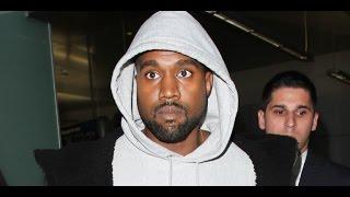 Kanye West: Mental illness, illuminati Affiliation & tour cancelled