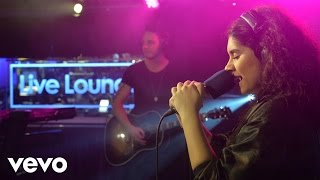 Alessia Cara - Here in the Live Lounge