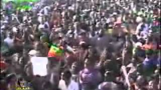 Vybz Kartel n Beenie Man @ Champions In Action 2009 Part ll Gaza 09 www1 savevid com