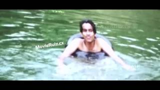 Babu Baga busy telugu full movie