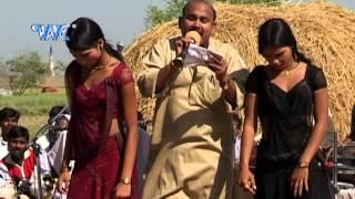 उठेला दर्द पोरे पोर - Rangbaaz Chaita | Shiv Narayan Yadav | Bhojpuri Hot Song |Chaita Song